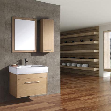 china bathroom cabinet bathroom vanity sanitary ware ac 9014 china bathroom cabinet