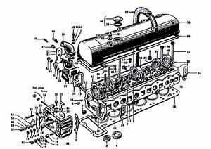 L20b Engine Diagram