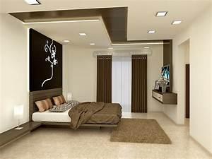 Outstanding False Ceiling Design For Master Bedroom 32 For