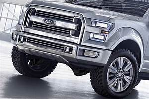 2016 Ford Bronco Review, Price, Interior, Pictures and Release Date