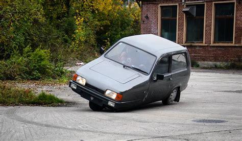 worst cars   car  japan