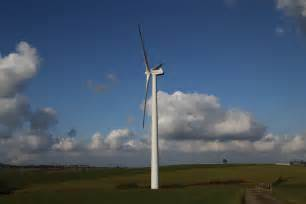 Горизонтальные ветрогенераторы. ветрогенераторы micon. ветрогенераторы с горизонтальной осью