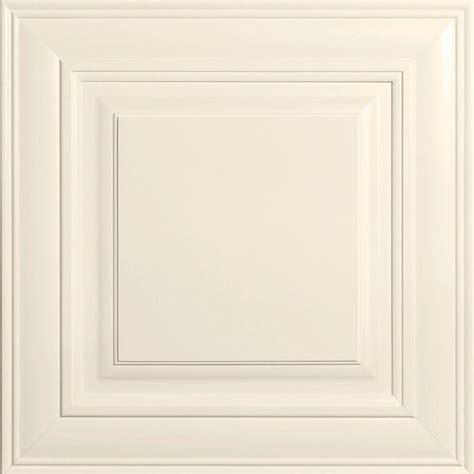 American Woodmark Cabinet Reviews by American Woodmark 14 9 16x14 1 2 In Cabinet Door Sle