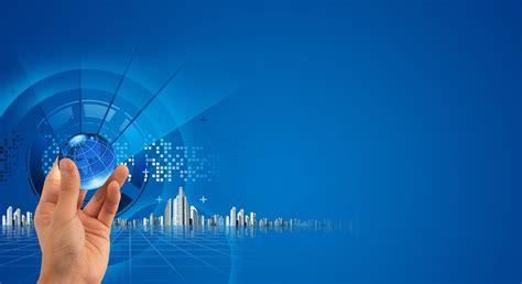 grupo altavista grupo empresarial soluciones  servicios