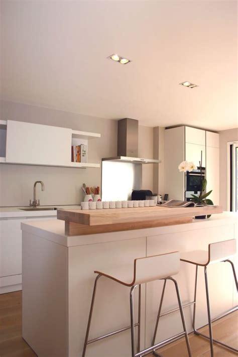 contemporary kitchen styles cozinhas pequenas dicas de arquiteta arquidicas 2517