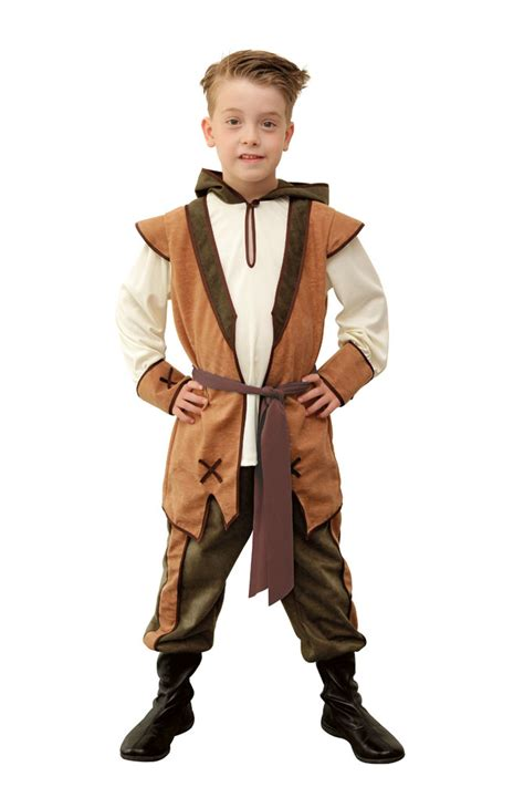fasching kostüm junge robin kost 252 m kinder jungen kinder kost 252 m r 228 uber bogensch 252 tze kost 252 me
