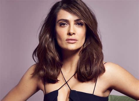 Salma Hayek Wallpapers, Pictures, Images