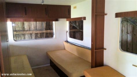 caravane cuisine rénovation d 39 une caravane nat tricote et nat bricolenat