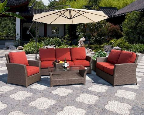 wilson and fisher patio furniture manufacturer patio amazing big lots furniture sets outdoor wilson and