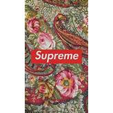 1000+ ideas about Supreme Wallpaper on Pinterest | Nike ...