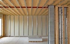 Fußbodenheizung Auf Holzboden : fu bodenheizung im trockenbau ~ Sanjose-hotels-ca.com Haus und Dekorationen
