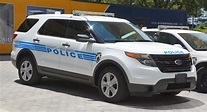 New NC Law Limits Public Release of Police Video - Ground ...