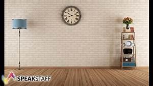 Wohnung Ausmessen Tipps : platzsparende tipps zum einrichten ihrer neuen ein zimmer ~ Lizthompson.info Haus und Dekorationen