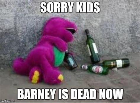 Barney The Dinosaur Meme - barney the dinosaur meme 28 images barney the dinosaur meme quotes pinterest the world s