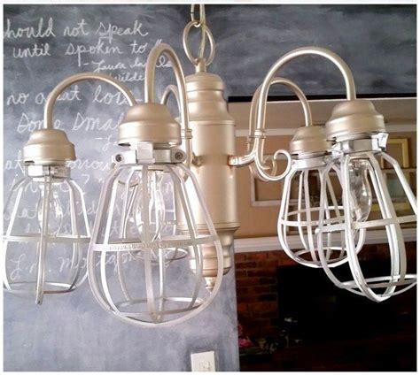 Diy Chandeliers Cheap by 25 Best Ideas About Cheap Light Fixtures On