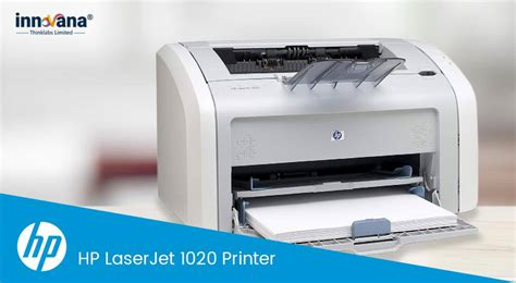 (*) install the hp printer driver and software provided within your operating system. How to Install and Download HP LaserJet 1018 Driver on ...