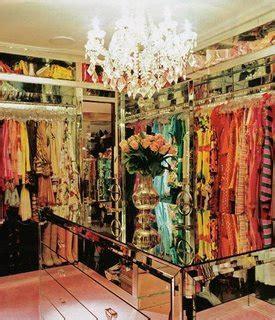 Rich Closet by Rich S Closet Rich Club