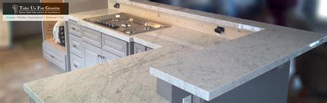 take us for granite quartz slab sales