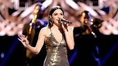 """Watch The Voice Highlight: Lilli Passero: """"Town Without ..."""