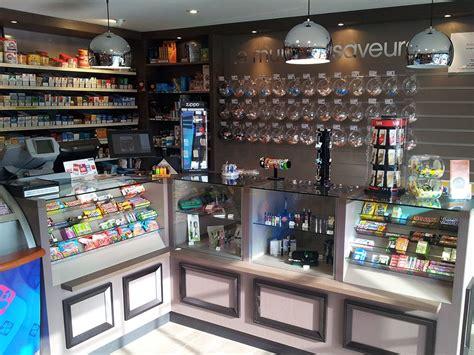 magasin de cuisine vannes lieux de vente magasins agencement vannes