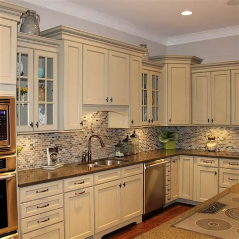 accessible beige kitchen cabinets beige kitchen antique white kitchen antique white kitchen