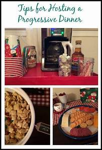 326 best images about Christmas Food & Baking on Pinterest ...