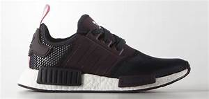 The adidas NMD R1 Runner is Available in Multiple Colorways WearTesters