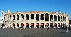 Tassa di soggiorno Verona Costi guida e obblighi per i