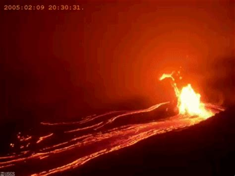 trippy lava l gif lava gif find on giphy