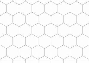 File Hexagon Tiling Svg