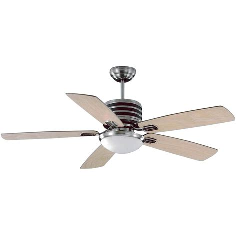 ventilateur pour cuisine ventilateur de plafond goa leroy merlin