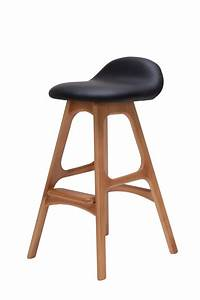 Bar Stools Replica Kitchen Stool Melbourne, Sydney and