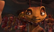 Antz beat A Bug's Life to theaters, but still became an ...