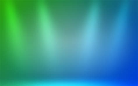 blue green background blue and green wallpaper maybe navy blue