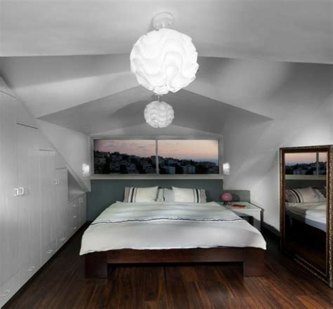 luminaire chambre design luminaire chambre parentale