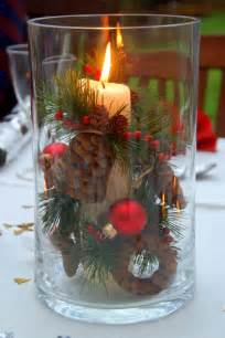 top christmas centerpiece ideas for this christmas christmas celebrations