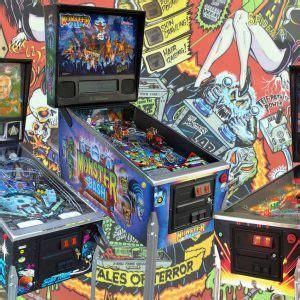 vendita cabinati arcade videogame e flipper vendita cabinati arcade riparazione