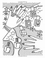 Coloring Girly Emoji Stuff Mandala Printable Colouring Sheets Adult Feet Dani Kleurplaten Shoe Doodle Zentangles Heart Mandalas Bezoeken Coloriage Colorier sketch template