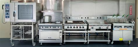 Commercial Kitchen Equipment Images by Commercial Kitchen Equipment Repair Maintenance