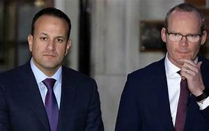 Irish to throw out Russian embassy suspected spies ...