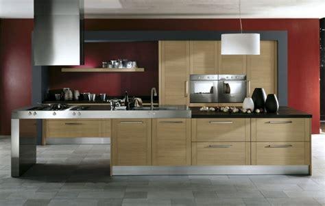 cuisine gris jaune davaus cuisine peinture mur avec des idées intéressantes pour la conception de la
