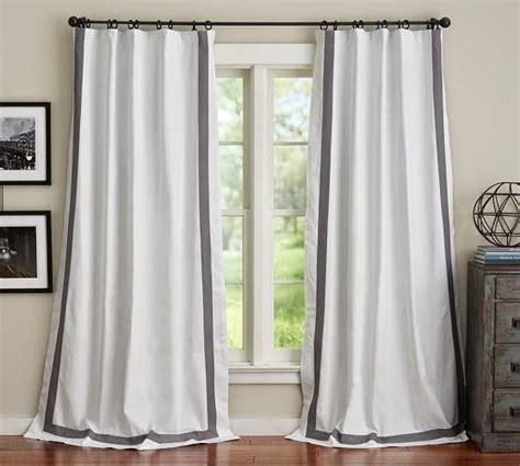 meer dan 1000 idee 235 n ikea panel curtains op