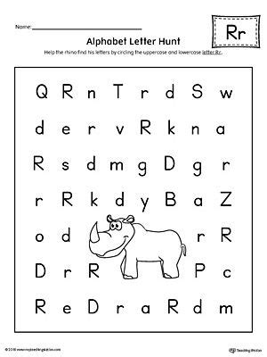 letter r preschool activities best 25 letter r activities ideas on letter r 446