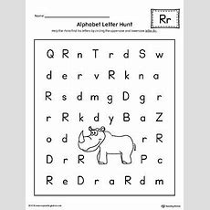 Best 25+ Letter R Activities Ideas On Pinterest  Letter R Crafts, Preschool Letter Crafts And