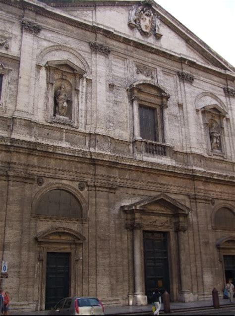 Librerie Religiose Roma Rome 201 Glise Louis Des Fran 231 Ais Et Centre Culture