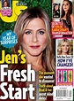 Us Weekly Magazine Subscription