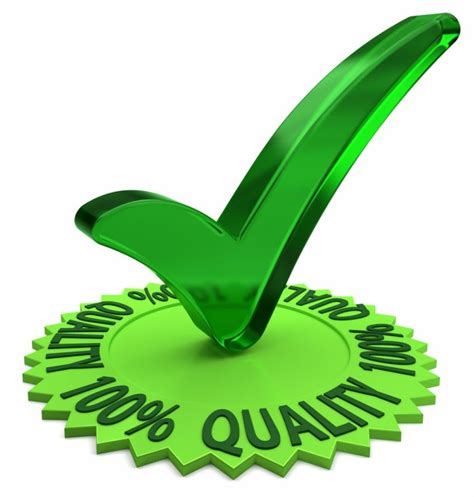 Quality Control and Quality Assurance in Construction ...
