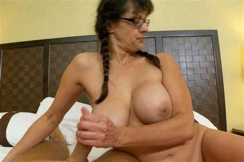 iranin old wemen sexs photos excelent porn