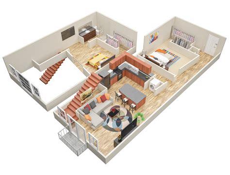 image result  loft apartment floor plans loft idea