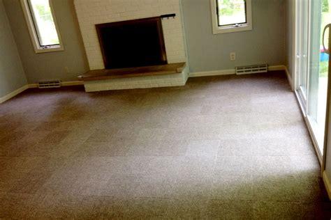 breitling berber carpet tiles breitling berber carpet tiles the best carpet 2017